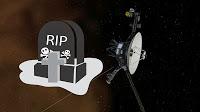 RIP+Voyager.jpg