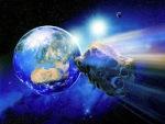 b8b73-asteroid-impact-megatsunami_12585_600x450