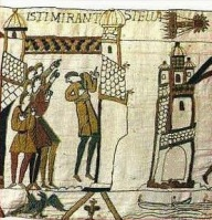 Tapestry_of_bayeux10.jpg