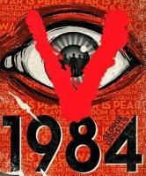 V+1984.jpg