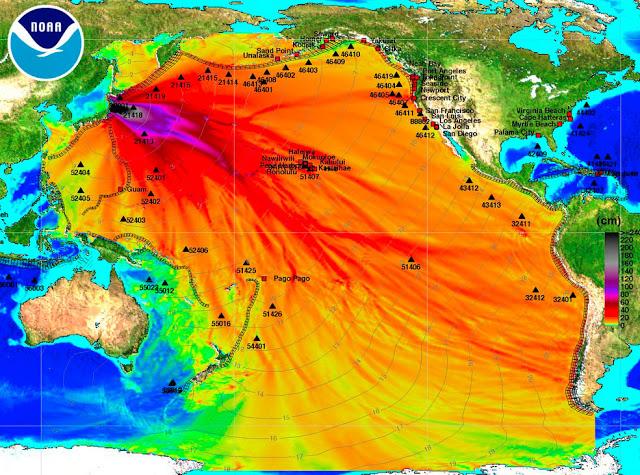 MisionGaia-FukushinaLatinoAmericaenPeligro.jpg