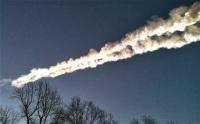 meteorite_2482025b.jpg