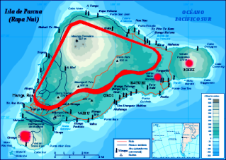 430px-Easter_Island_map-es.svg.png