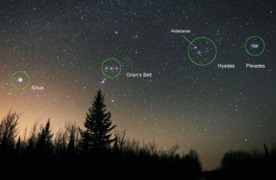 Orion-Sirius-M45-lineup-1024x669.jpg