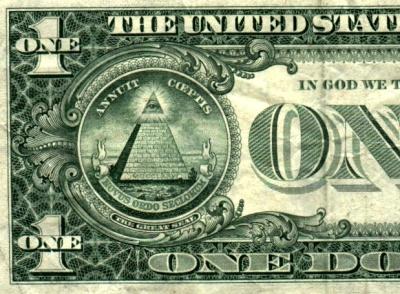 Piramide+illuminati+en+el+dolar.jpg