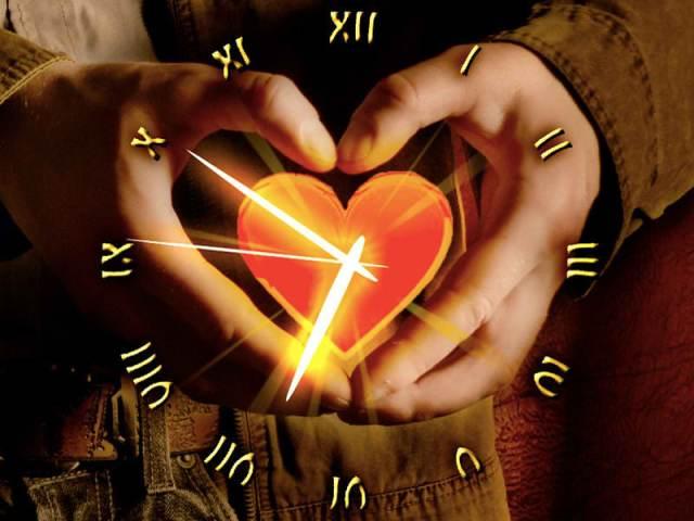 Heart-Clock.jpg