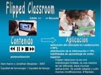 clase+al+reves1.jpg