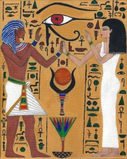 egiptramaat.jpg