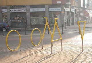 optic_illusions_12a.jpg