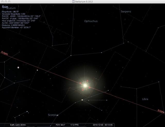 Ophiucus+detalle.jpg