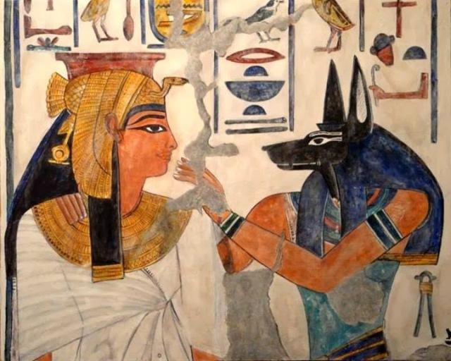 EGIPANUBISNEFTIS.jpg