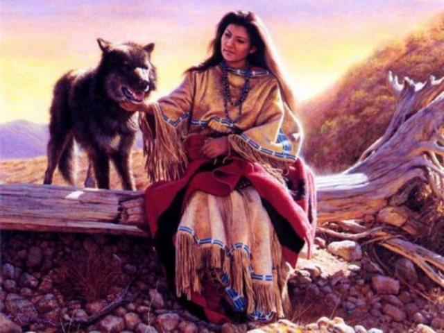 mujeres-y-lobos.jpg