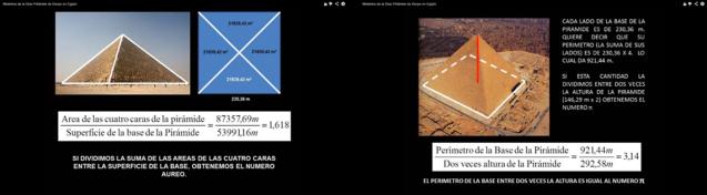 pi-phi-piramide-egipto-giza-extraterrestres