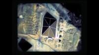 piramide-egipto-giza-extraterrestres-aerea-misterios-efecto-relampago