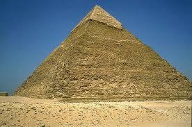 gran-piramide-giza-keops-extraterrestres-egipto