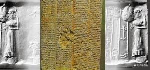 sumerian-king-list.jpg