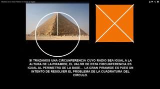 piramide-giza-egipto-keops-circulo-extraterrestres