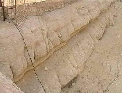 esfinge-giza-egipto-misterio-antiguedad