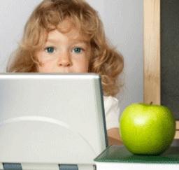 girl-at-laptop2.jpg