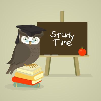 studytimepix.jpg