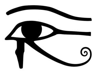 ojo-de-horus.jpg