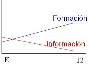 InFo2.jpg