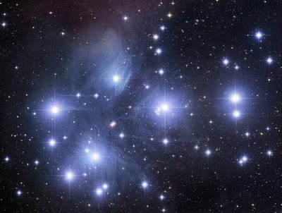 M45Pleiades.jpg