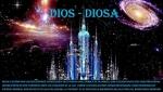 diosaa 7260311