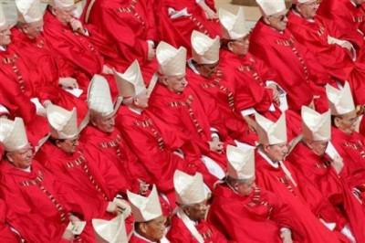 dagon+papa+pez+religion+vaticano.jpg