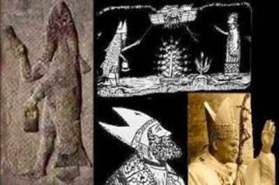 dagon+papa+pez+religion+vaticano+(10).jpg