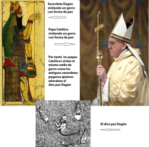 dagon+papa+pez+religion+vaticano+(5).png