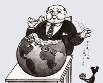 post%2Bneoliberalismo.jpg