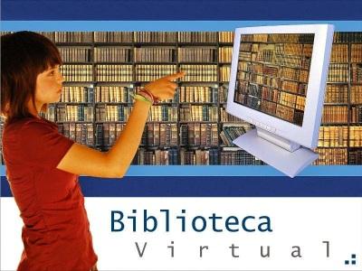 calidad%2Beduc%2Bbiblio_virtual0.jpg