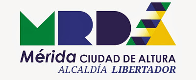 Prensa Libertador Mérida