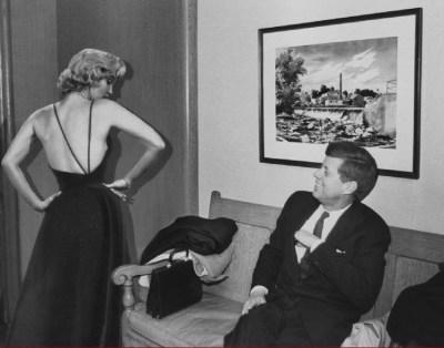 Marilyn-Monroe-And-John-Kennedy.jpg