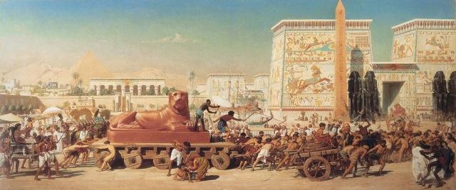 antiguo-egipto-011.jpg