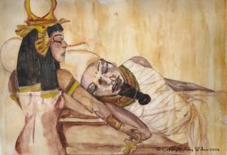 Isis_and_Osiris___Resurrection.jpg