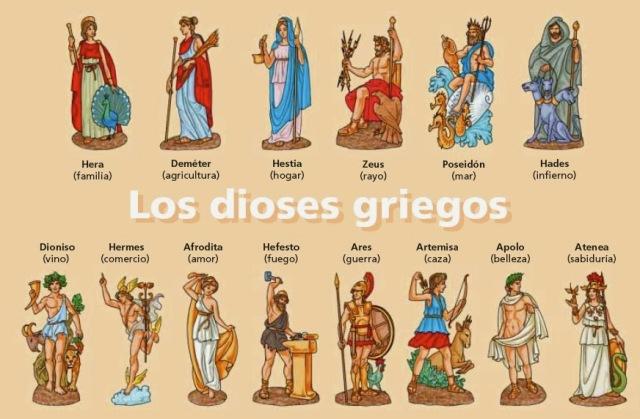 dioses_griegos.jpg