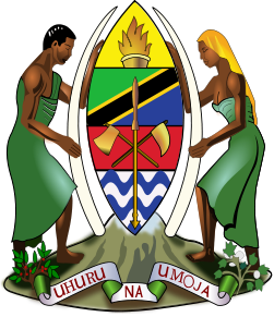 251px-Coat_of_arms_of_Tanzania.svg.png