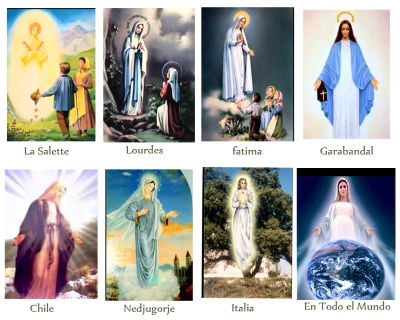 cuadro++de+la+Virgen.jpg