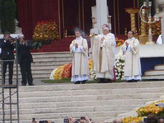 Canonization_of_Ioannes_XXIII_and_Ioannes_Paulus_II_%252812%2529.jpg