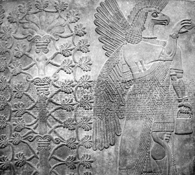 winged_gods.jpg