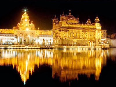 Golden_Temple_India.jpg