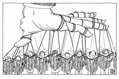 manipulacion-mediatica.jpg