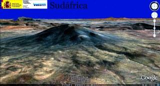 suda1.jpg