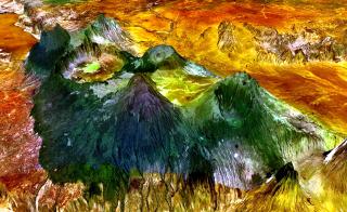 serengueti9.png