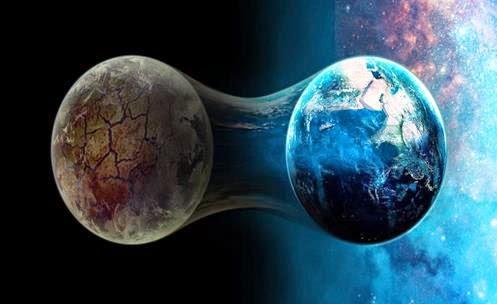 earth%2Bfrequency%2Bvibration%2B2015%2Bvibra%25C3%25A7%25C3%25A3o%2Benergia%2Bterra%2Bplaneta%2Brenova%25C3%25A7%25C3%25A3o%2Bnova%2Bera.jpg