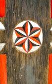 detalle-ornamental5-u6020.jpg