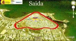 Saida%2Blibano.jpg