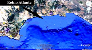 Atlantidar.jpg